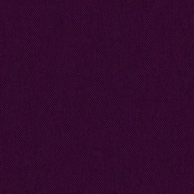 Рогожка Етна, фіолетовий
