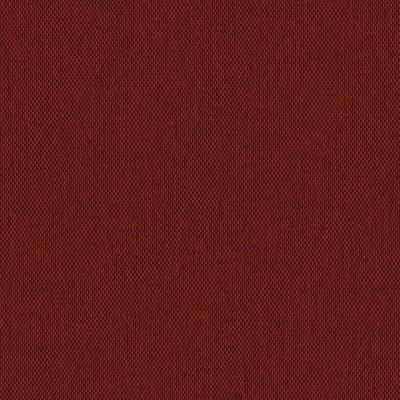 Рогожка Етна, червоний