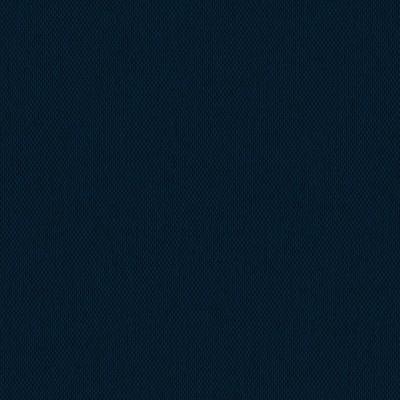 Рогожка Етна, синій