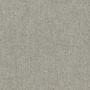 Рогожка Етна, світло-сірий