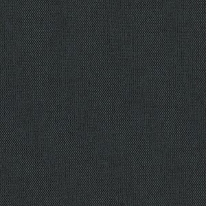 Рогожка Етна, сіро-синій