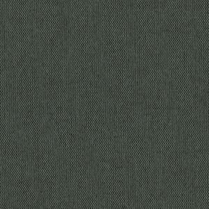 Рогожка Етна, сірий