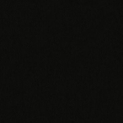 Рогожка Етна, чорний