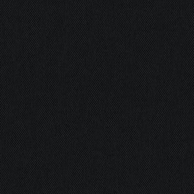 Рогожка Етна, темно-сірий