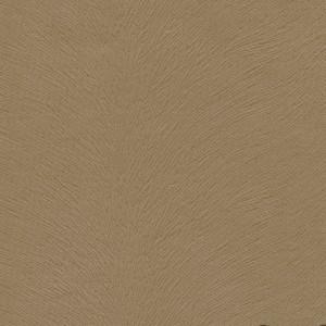 Велюр Фокс, світло-коричневий