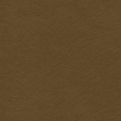 Велюр Фокс, коричневий