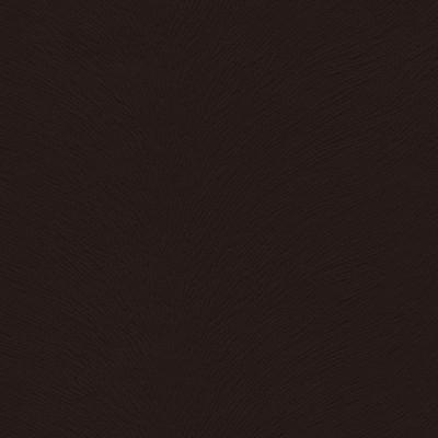 Велюр Фокс, червоно-коричневий