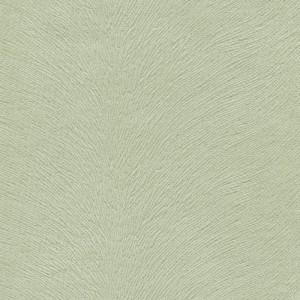 Велюр Фокс, світло-сірий