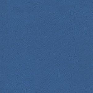 Велюр Фокс, синій