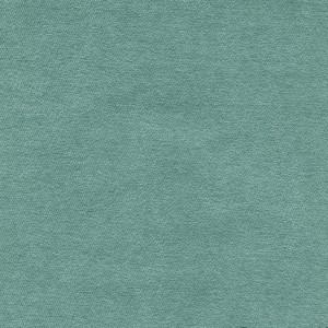 Велюр Фуджи, блакитний