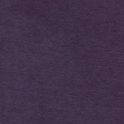 Велюр Фуджи, фіолетовий