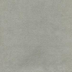 Велюр Фуджи, світло-сірий