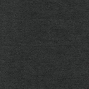 Велюр Фуджи, темно-синій