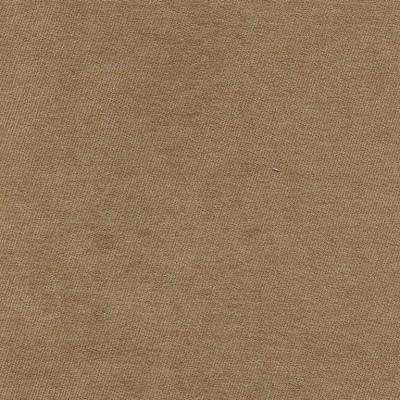 Велюр Фуджи, світло-коричневий