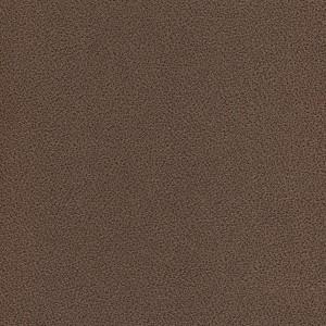Замш Гант, коричневий