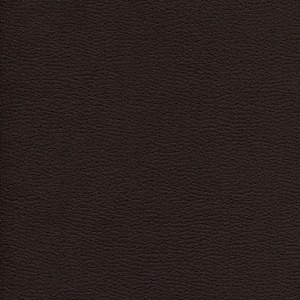 Замш Гант, темно-коричневий