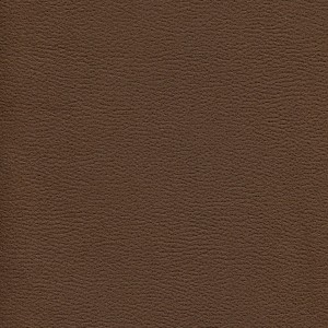Замш Гант, жовто-коричневий