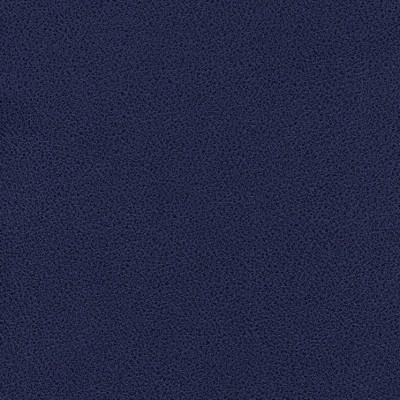 Замш Гант, синій