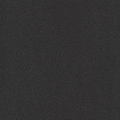 Замш Гант, темно-сірий