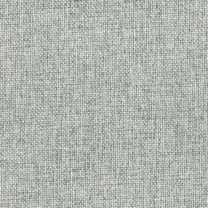 Рогожка Хьюго, світло-сірий
