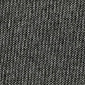 Рогожка Хьюго, сірий