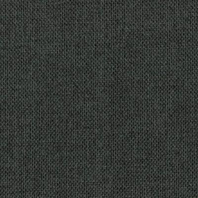 Рогожка Хьюго, темно-сірий