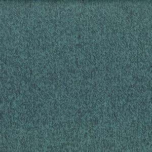 Рогожка Джерсі, зелений