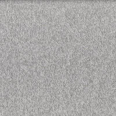 Рогожка Джерсі, світо-сірий