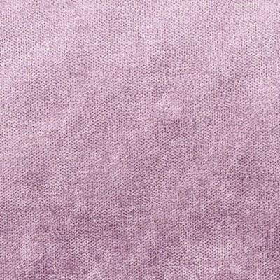 Велюр Кензо, світло-фіолетовий