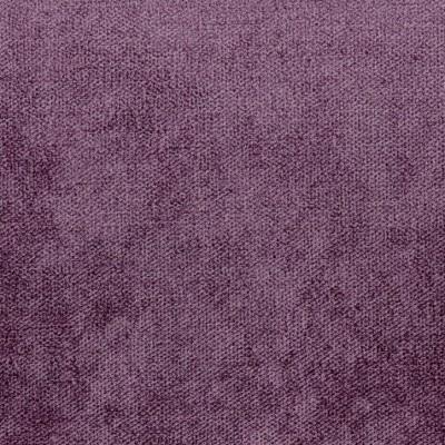Велюр Кензо, фіолетовий
