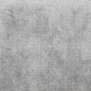 Велюр Кензо, сірий