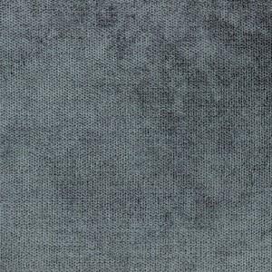 Велюр Кензо, темно-сірий