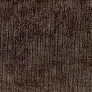 Велюр Кензо, темно-коричневий