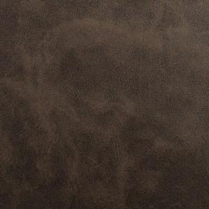 Замша Ліон, коричневий