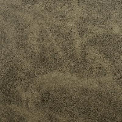 Замша Ліон, світло-коричневий
