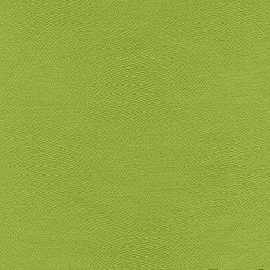 Велюр Ліра, оливковий