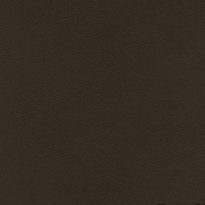 Велюр Ліра, сіро-коричневий