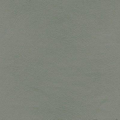 Велюр Ліра, світло-сірий