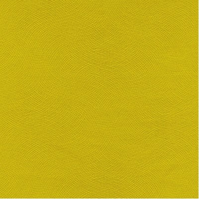 Велюр Ліра, жовтий