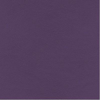 Велюр Ліра, світло-фіолетовий
