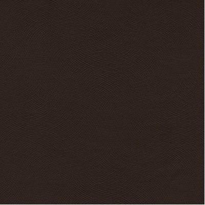 Велюр Ліра, коричневий