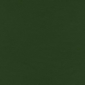 Велюр Ліра, зелений