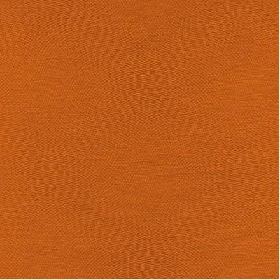 Велюр Ліра, помаранчевий