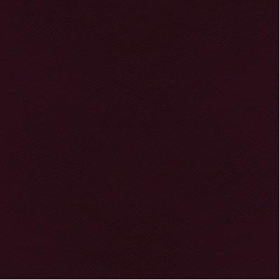Велюр Ліра, темно-червоний