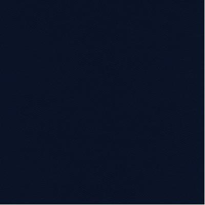 Велюр Ліра, темно-синій