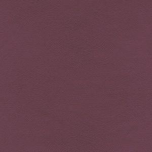 Велюр Ліра, рожевий