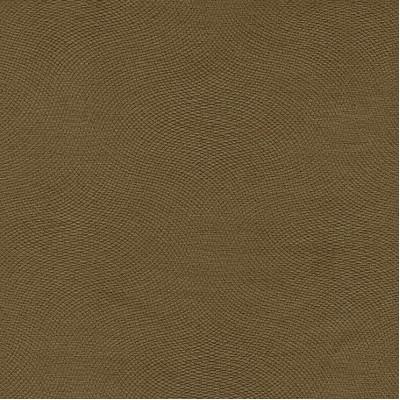 Велюр Ліра, світло-коричневий