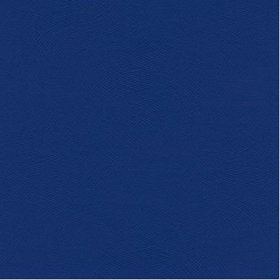 Велюр Ліра, яскраво-синій