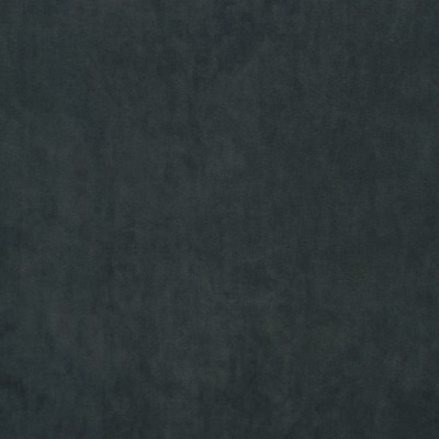 Велюр Магма, темно-сірий