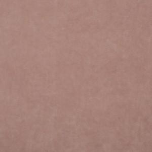 Велюр Магма, пильно-рожевий